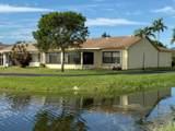 5585 Mirror Lakes Boulevard - Photo 6