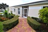 1082 Island Manor Drive - Photo 11