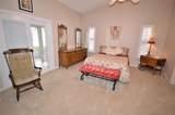 1082 Island Manor Drive - Photo 27