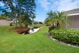 1082 Island Manor Drive - Photo 4