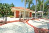 17292 Boca Club Boulevard - Photo 27