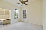 6900 Cairnwell Drive - Photo 14