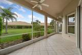 6900 Cairnwell Drive - Photo 19