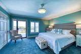 4800 Highway A1a - Photo 14