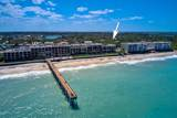 4800 Highway A1a - Photo 17