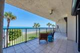 4800 Highway A1a - Photo 3