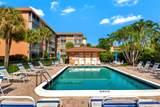 2809 Florida Boulevard - Photo 34