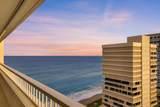 5280 Ocean Drive - Photo 13