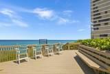 5280 Ocean Drive - Photo 22