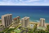 5280 Ocean Drive - Photo 34