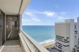5280 Ocean Drive - Photo 8
