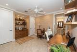 1517 Outrigger Landings Drive - Photo 11