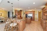 1517 Outrigger Landings Drive - Photo 8