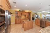 1517 Outrigger Landings Drive - Photo 9