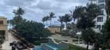 3800 Ocean Drive - Photo 4