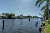 824 Shore Drive - Photo 10