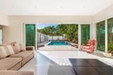 1033 Rhodes Villa Avenue - Photo 1