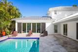 1033 Rhodes Villa Avenue - Photo 10