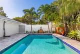 1033 Rhodes Villa Avenue - Photo 11