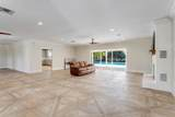 8335 Kelso Drive - Photo 39