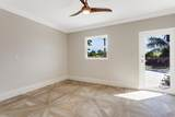 8335 Kelso Drive - Photo 40