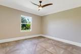 8335 Kelso Drive - Photo 42