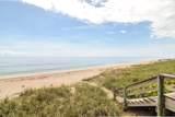 10851 Ocean Drive - Photo 44