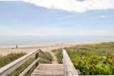 10851 Ocean Drive - Photo 45