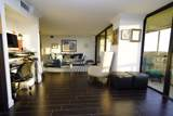 6372 La Costa Drive - Photo 43