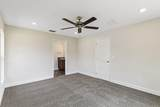 2042 South Buttonwood Drive - Photo 18