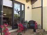 515 Via Villagio - Photo 18