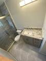 4010 2nd Terrace - Photo 26