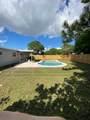 4010 2nd Terrace - Photo 31