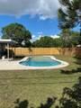4010 2nd Terrace - Photo 32