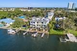 1021 Harbor Villas Drive - Photo 2