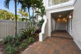 1021 Harbor Villas Drive - Photo 3