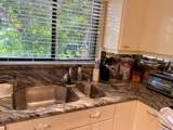 5640 Coach House Circle - Photo 12