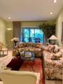 5640 Coach House Circle - Photo 16