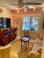 5640 Coach House Circle - Photo 19