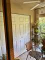 5640 Coach House Circle - Photo 40