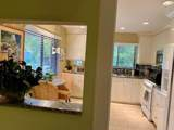 5640 Coach House Circle - Photo 8