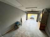 6505 Deleon Avenue - Photo 24