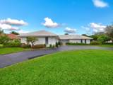 433 Country Club Drive - Photo 1