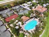 17934 Monte Vista Drive - Photo 75