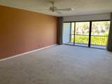 1707 Consulate Place - Photo 11