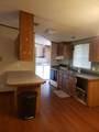 33855 21st Avenue - Photo 15