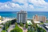 2901 Ocean Boulevard - Photo 31