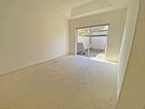 8151 Sandpiper Way - Photo 6