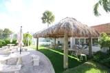 5555 Ocean Boulevard - Photo 36