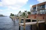 5555 Ocean Boulevard - Photo 46